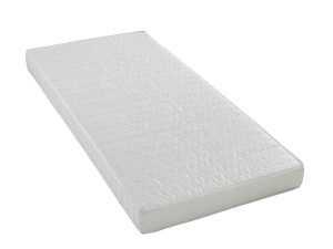 Polyether Matras Pisa 90×200 cm (Dikte 14cm)