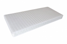 Matras Boston 70x200cm (Dikte 18 cm)