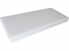 Matras Boston 80x200cm (Dikte 18 cm)