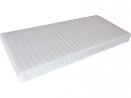 Matras Boston 140 x 220 cm (Dikte 18 cm)